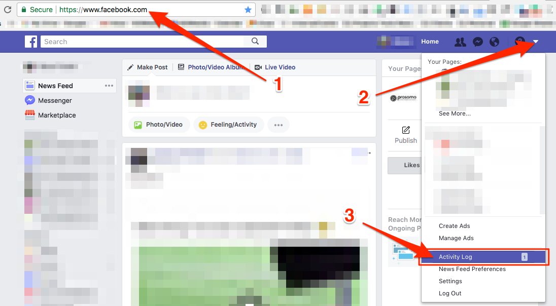 how-to-remove-facebook-review-1