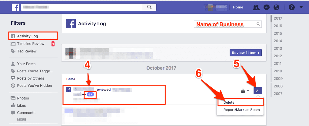 how-to-remove-facebook-review-2