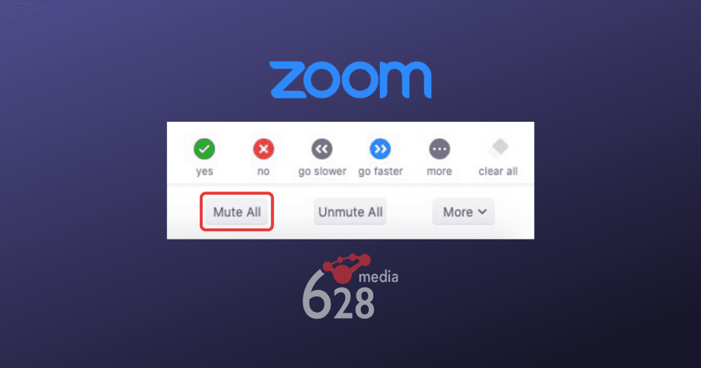 Zoom-mute-all-participants-628-media